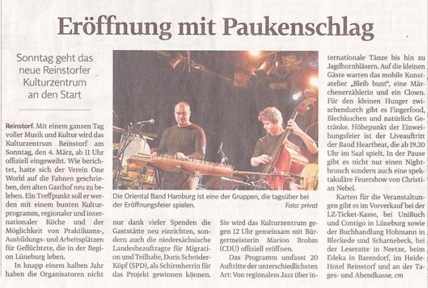 1W_Landeszeitung_1.3.2018
