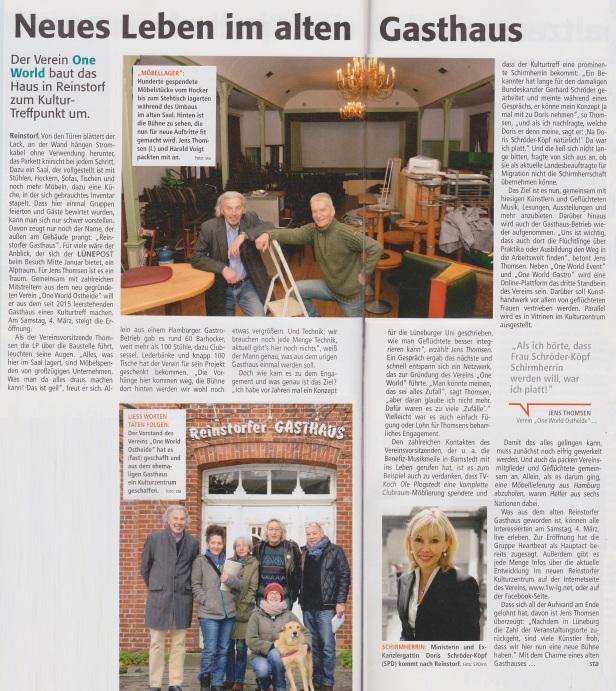 1W_LP_28.2.18_Magazin_Zwanzig18