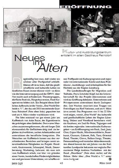 1W_Magazin_zero240_März_18
