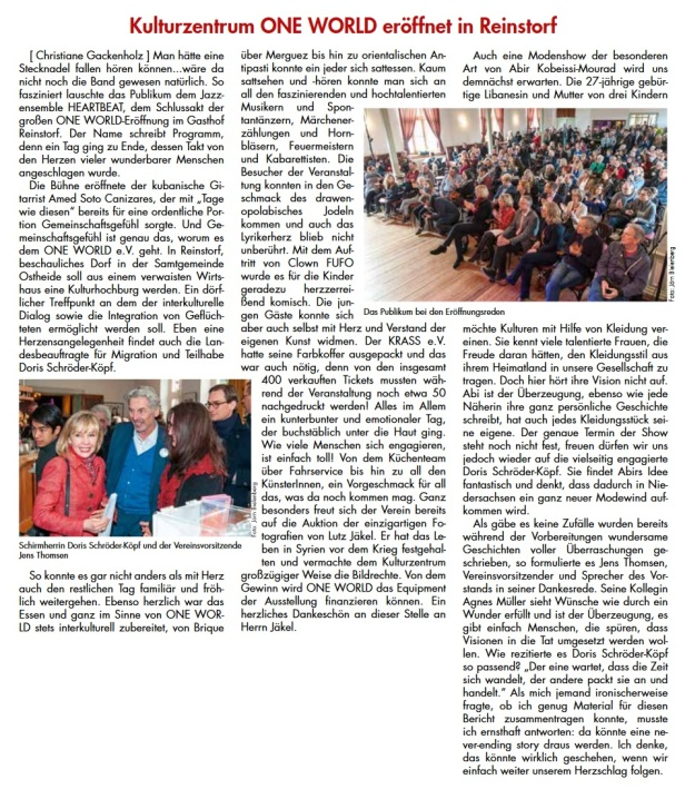 1W_Elbe-Görde-Magazin_März_18