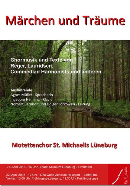 1W_Motettenchor_22.4.18