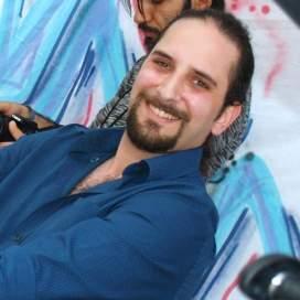 Rasem Soufi