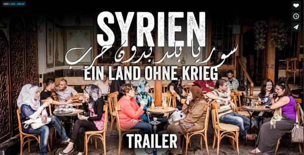Syrien Trailer.jpg