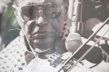 Foto Kurt U. Heldmann Ausstellung 22.8. und Konzert 23.8.2019 Never forget Yarmouk ONE WORLD Ostheide e.V. Reinstorf (10)