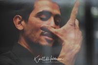 Foto Kurt U. Heldmann Ausstellung 22.8. und Konzert 23.8.2019 Never forget Yarmouk ONE WORLD Ostheide e.V. Reinstorf (19)