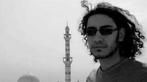 Niraz Saied